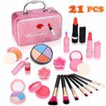 Maquillaje para niñas Amazon