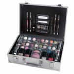 Kit de maquillaje para adolescentes